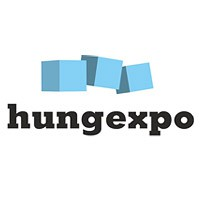 Hungexpo