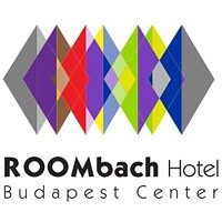 Roombach Hotel